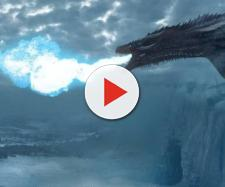 Juego de Tronos: ¿Cuál será el resultado de la pelea de Viserion contra Drogon?