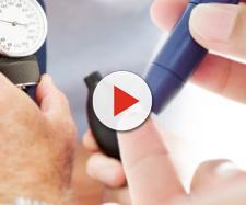 Diabete di tipo 2: scoperto il difetto nel meccanismo di secrezione dell'insulina