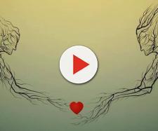 Quando l'amore si trasforma in patologia: love addiction