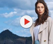 L'anti-Trump: la neozelandese Jacinda Ardern si guadagna il soprannome di Vogue