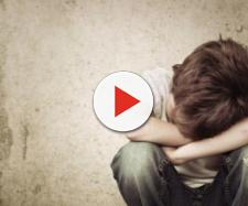 Pai procurou psicólogo após agredir o filho