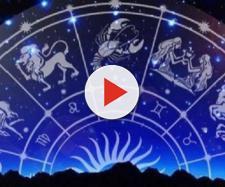 Oroscopo settimanale dal 19 al 25 febbraio 2018: previsioni, voti e classifiche per gli ultimi sei segni dello zodiaco