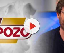Jordi Évole estalla contra 'ElPozo'