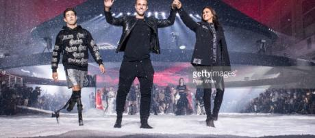 Philipp Plein - Runway - February 2018 - New York Fashion Week ... - gettyimages.com