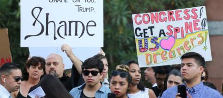 USA: Once gobernadores piden al Congreso una solución para los ... - laprensa.hn
