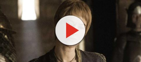Game of Thrones : qui va tuer Cersei ? - programme-tv.net