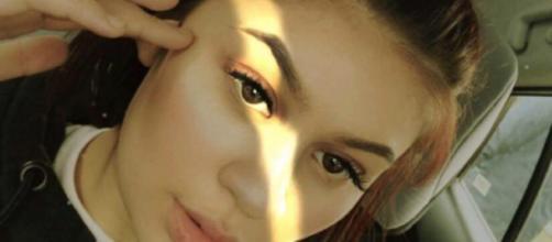 Adolescente de Washington asaltó a una joven con sobredosis - people.com
