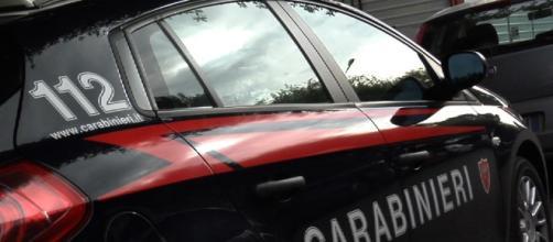 Cisterna di Latina - Carabiniere spara alla moglie, poi uccide le ... - teleuniverso.it
