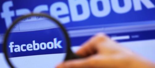 Facebook: ecco quali sono le informazioni a cui accede tramite i profili.