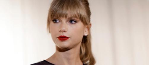El juez Michael W Fitzgerald hizo los comentarios mientras descartaba un caso de derechos de autor contra Taylor Swift