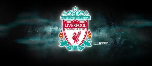 El Liverpool Football Club es un club de fútbol profesional con sede en Liverpool, Inglaterra