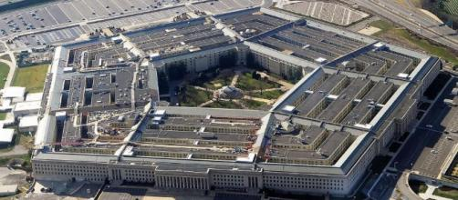 El Pentágono se prepara para posible parálisis gubernamental en ... - com.ni
