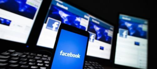 Sempre più spazio alle notizie sul social network più diffuso nel mondo - savonanews.it
