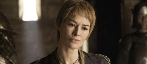 Game of Thrones : qui va tuer Cersei ? - programme-tv.net