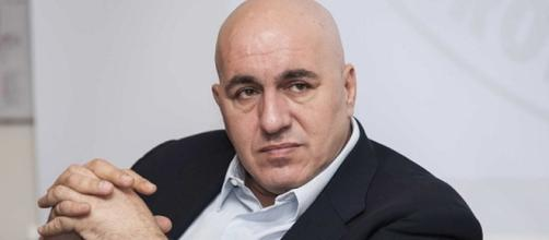 Guido Crosetto ha sostenuto di essere stato uno dei pochi contrari alla guerra in Libia