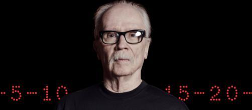 John Carpenter en la música que lo convirtió en un icono de terror | Pitchfork - pitchfork.com