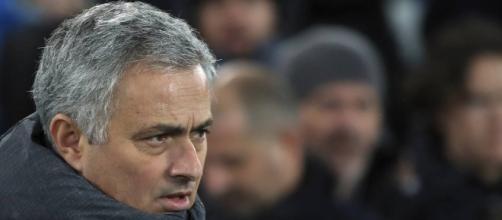 José Mourinho no aprovechará al máximo a Paul Pogba, según Jamie Redknapp