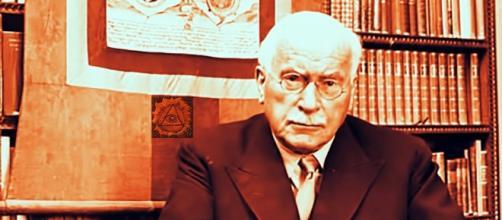Jung: el método práctico de integración