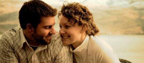 La comunicación es la clave del matrimonio