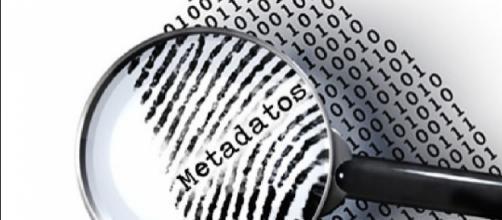 La importancia de la calidad en los metadatos en la publicación ... - conricyt.mx