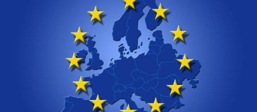 La UE de 28 países se expandió un 2,5% en 2017, su mejor desempeño desde 2007, cuando creció un 2,7% en tres mese