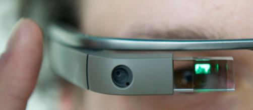 los Google Glass, las gafas de tecnología de punta - actualmx.com