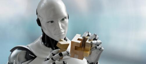 Los principales innovadores, inversores y formuladores de políticas ofrecieron sus visiones para la inteligencia artificial.