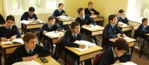 Los salteños prefieren las escuelas privadas - El Intransigente - elintransigente.com