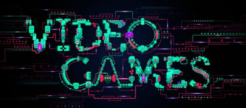 Los Videojuegos dentro de la Cultura Contemporánea. Parte IV - zehngames.com
