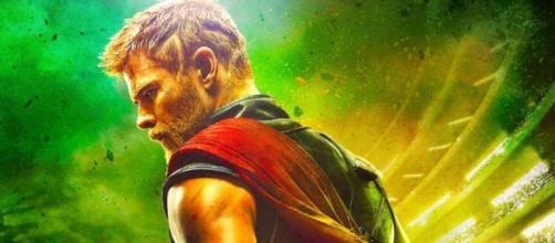 Marvel comparte una nueva escena extendida protagonizada por Loki, el Gran Maestro, Topaz y Valquiria
