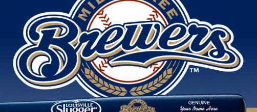 Milwaukee Brewers | Louisville Slugger - slugger.com