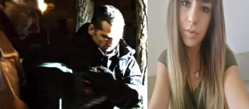 Omicidio Pamela Mastropietro: 18enne uccisa e fatta a pezzi, un ... - romatoday.it