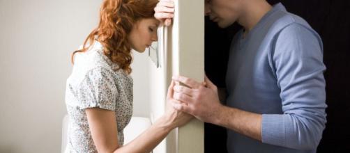 Perdonarías una infidelidad? – TomaSalud Blog - tomasalud.com
