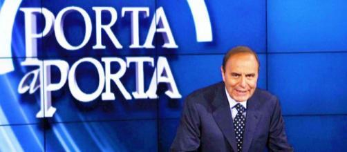 Porta a Porta pubblica gli ultimi sondaggi in vista delle elezioni politiche 2018