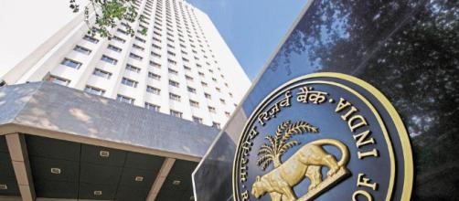 RBI new bad loan rules may improve prospects of loan recovery (Image: HT/Youtube)