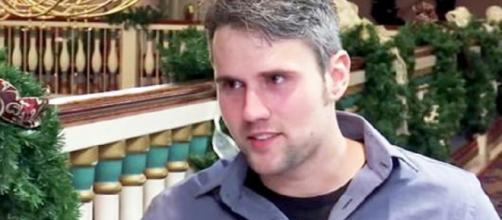 Ryan Edwards se admitió a sí mismo en un programa de tratamiento la primavera pasada para tratar su adicción a las drogas.
