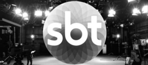 SBT em luto por morte de grande humorista