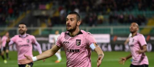Serie B, il Palermo ha la rosa più 'costosa'