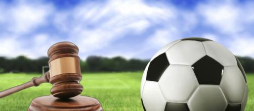 Serie C, la parola al giudice sportivo - foto usdsinigo.com
