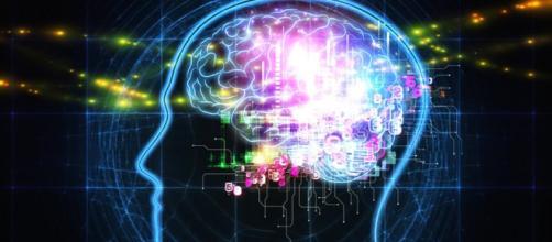 Superinteligencia Artificial: El camino a lo desconocido.