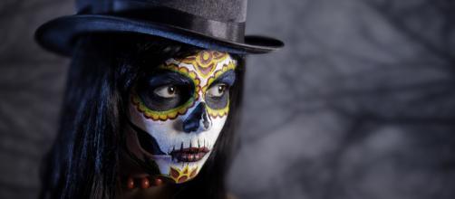 The Power of Voodoo Magic   Esoteric School - Shamanism School - shamanschool.com