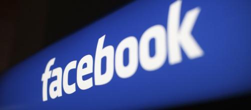 Time Jobs: la red social para trabajos part time creada por ... - fayerwayer.com