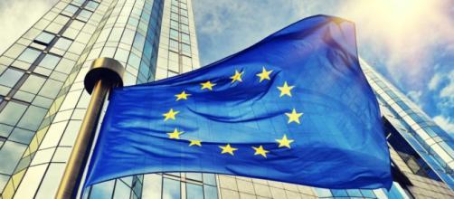 Tirocini al parlamento europeo: via alla selezione
