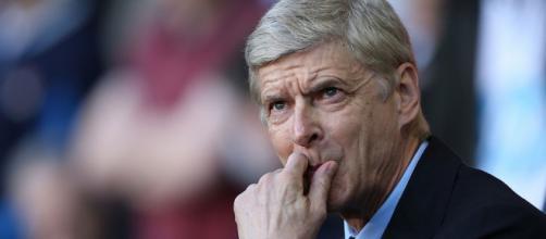 Veremos las opciones que tiene Wegner para su juego de Europa League