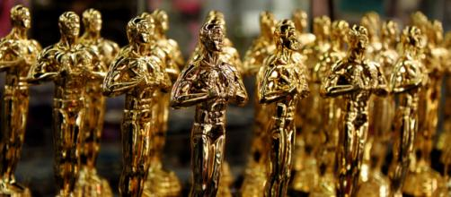 2018 Oscars Best Actress rankings and prediction - [Photo courtesy: Prayitno photography via Flickr]