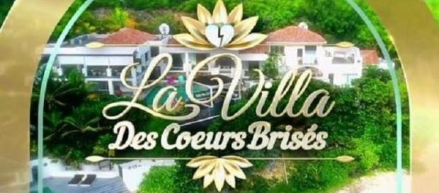 Casting La Villa 4 : une ex des Marseillais signe, un Ange fait marche arrière !