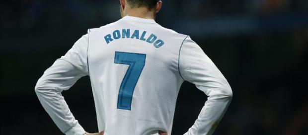 Cristiano Ronaldo | Noticias de Última Hora | Mundo Deportivo - mundodeportivo.com