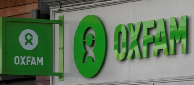 Deputy head of UK charity Oxfam resigns over sex scandal | world ... - hindustantimes.com