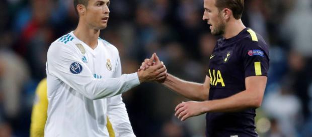 El Real Madrid podría tener un nuevo tridente muy poderoso