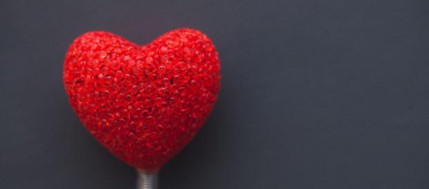¿Eres de los que temen San Valentín?